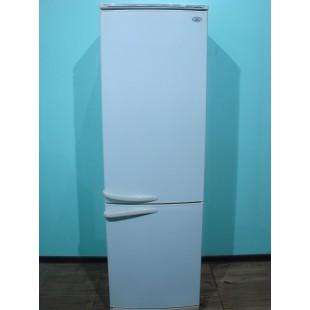 Холодильник б\у Атлант