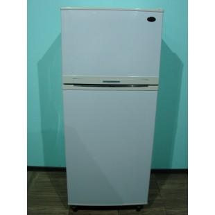 Холодильник Деу