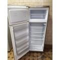 Холодильник Аристон (Арт. 1681)