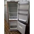 Холодильник Аристон (Арт. 1695)