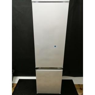Встраиваемый холодильник Ariston (Арт. 1710)