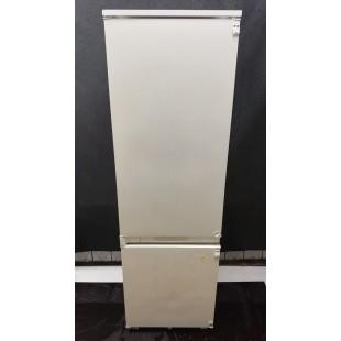 Встраиваемый холодильник Аристон (Арт. 1715)