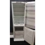 Холодильник Аристон (Арт. 1721)