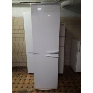 Холодильник Атлант (Арт. 1676)