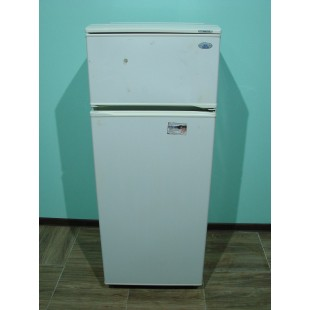 Холодильник Атлант (Арт. 0428)