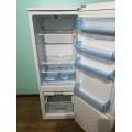 Холодильник Беко (Арт. 1569)