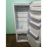 Холодильник Беко (Арт. 1636)