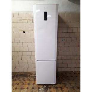 Холодильник Беко (Арт. 1678)