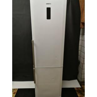 Холодильник Беко (Арт. 1700)