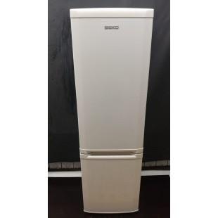 Холодильник Беко (Арт. 1719)