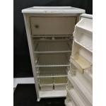 Холодильник Бирюса (Арт. 1708)