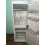 Холодильник Бош (Арт. 1557)