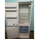 Холодильник Бош (Арт. 1558)