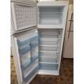 Холодильник Электролюкс (Арт. 1677)