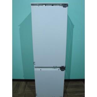 Встраиваемый холодильник Электролюкс (Арт. 0334)