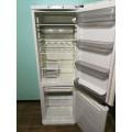 Холодильник Индезит (Арт. 1580), 1580, 7 500.00 руб., 1580, Indesit, Холодильники