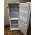 Холодильник Индезит (Арт. 1673), 1673, 8 500.00 руб., C 132 G, Indesit, Холодильники