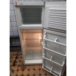 Холодильник Либхер (Арт. 1693)