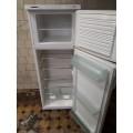 Холодильник Либхер (Арт. 1661)