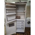 Холодильник Либхер (Арт. 1664)
