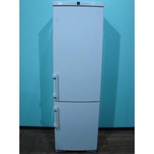 Холодильник Либхер (Арт. 0471)