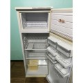 Холодильник Минск (Арт. 1595)