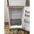 Холодильников Самсунг (Арт. 1675)