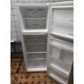 Холодильник Самсунг (Арт. 1685)