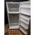 Холодильник Самсунг (Арт. 1697)