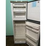 Холодильник Стинол (Арт. 1633)