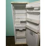 Холодильник Стинол (Арт. 1634)