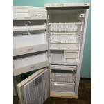 Холодильник Стинол (Арт. 1635)