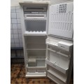Холодильник Стинол (Арт. 1687)