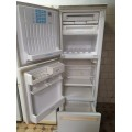 Холодильник Стинол (Арт. 1692)