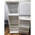 Холодильник Стинол (Арт. 1694)