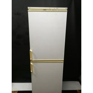Холодильник Вестфрост (Арт. 1703)