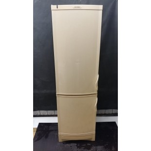 Холодильник Вестфрост (Арт. 1720)