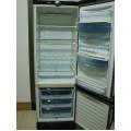 Холодильник Vestfrost, 10, 8 600.00 руб., Vestfrost, Vestfrost, Холодильники