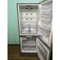 Холодильник Вирпул (Арт. 1589)