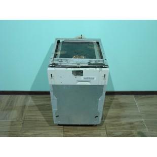 Встраиваемая посудомоечная машина Аристон (Арт. 0297)