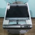 Посудомоечная машина Беко (Арт. 1471), 1471, 6 700.00 руб., DIS 5830, Beko, Посудомоечные машины