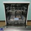 Посудомоечная машина Беко (Арт. 1492), 1492, 7 000.00 руб., DSFS 6530, Beko, Посудомоечные машины