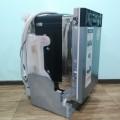 Посудомоечная машина Бош (Арт. 1470), 1470, 7 900.00 руб., SPV40E10RU, Bosch, Посудомоечные машины