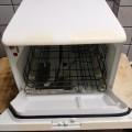 Посудомоечная машина Электролюкс (Арт. 1553)