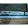 Встраиваемая посудомоечная машина Электролюкс (Арт. 0330)