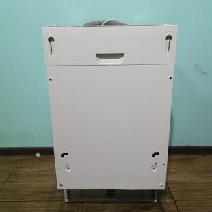 Встраиваемая посудомоечная машина Крона