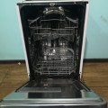 Встраиваемая посудомоечная машина Крона (Арт. 1532), 1532, 7 000.00 руб., BDE 4507 EU, KRONA, Посудомоечные машины