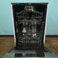 Встраиваемая посудомоечная машина Крона (Арт. 1535), 1535, 7 000.00 руб., BDE 4507 LP, KRONA, Посудомоечные машины