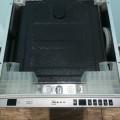 Встраиваемая посудомоечная машина Неф (Арт. 1527), 1527, 7 700.00 руб., S59T55X0, NEFF, Посудомоечные машины