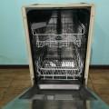 Встраиваемая посудомоечная машина Неф (Арт. 1527)